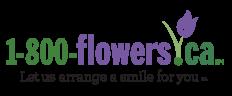 1-800flowers.ca