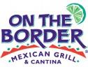 On The Border (eGift Card)