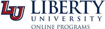 Liberty University - Online Programs