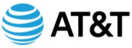 AT&T (Trilogy Health Services)