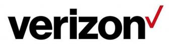 Verizon (Trilogy Health Services)