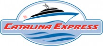 Catalina Express: All Ports