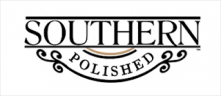 Southern Polished - Shoe Shine Services