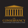 Conservancy for the Parthenon and Centennial Park