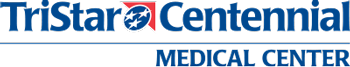 Centennial Medical Center Health & Fitness Center