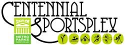 Centennial Sportsplex