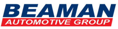 Beaman Automotive Group