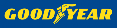 Goodyear VIP Business Discount Card