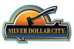 Silver Dollar City (Abenity)