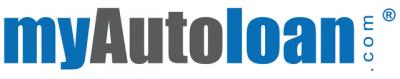 myAutoloan.com