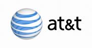 AT&T (RSCS)