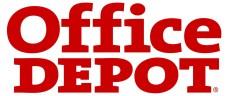Office Depot (RSCS)
