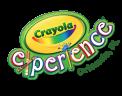 Crayola Experience (Orlando)