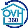 Orlando Vacation Homes 360, Inc.