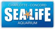SEA LIFE Charlotte-Concord