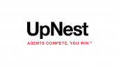 UpNest, Inc.