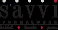 Savvi Formalwear