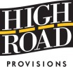 High Road Provisions