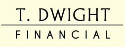 T. Dwight Financial