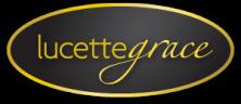 Lucettegrace