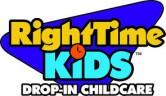 RightTime Kids
