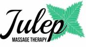 Julep Massage Therapy
