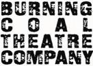 Burning Coal Theatre