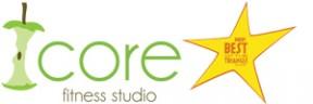 Core Fitness Studio