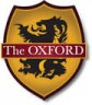 The Oxford (Citrix)