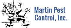 Martin Pest Control