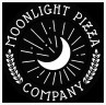 Moonlight Pizza