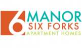Manor Apartments at Six Forks