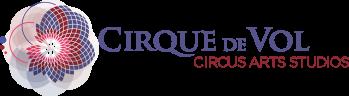 Cirque de Vol Studios