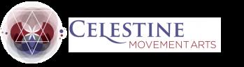 Celestine Yoga Studio