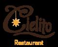 Cielito Restaurant