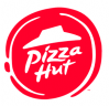 Pizza Hut (NPC)
