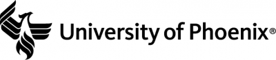 University of Phoenix, Inc.