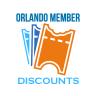 Orlando Member Discounts