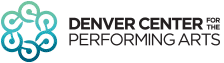 Denver Center of the Performing Arts