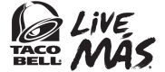 Taco Bell Education Programs