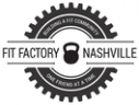 Fit Factory Nashville