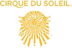Cirque du Soleil (Working Advantage)