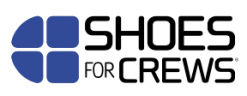 Shoes for Crews (RSCS)
