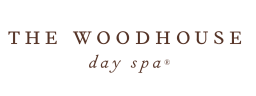 Woodhouse Day Spa - Plano
