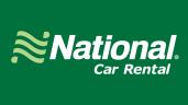 National Car Rental (RSCS)