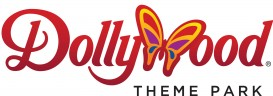 Dollywood: Pigeon Forge