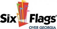 Six Flags Over Georgia (TNFB)