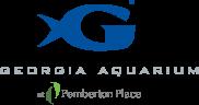Georgia Aquarium: Atlanta, GA