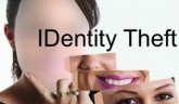 Identity Theft Consultation and Restoration Services