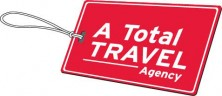 A Total Travel Agency